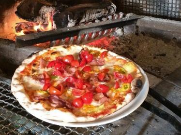 http://www.molenda.it/wp-content/uploads/2016/02/pizza-macome.jpg