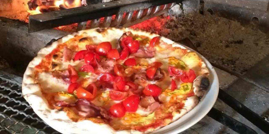 http://www.molenda.it/wp-content/uploads/2016/03/03-Macome-ristorante-1080x540.jpg