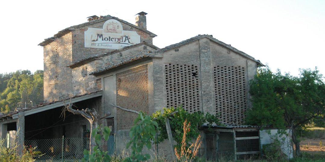 http://www.molenda.it/wp-content/uploads/2016/08/01-BB-Molenda-esterno-1080x540.jpg