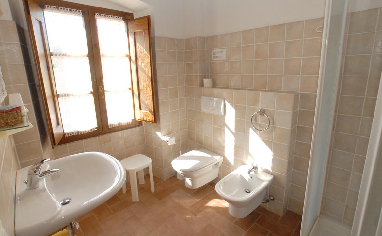 Camere Triple - Molenda Bed&Breakfast - Città di Castello